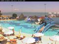 Clicca qui per vedere in una nuova finestra le immagini trasmesse dalla webcam